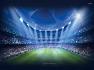 Nhận định bóng đá là gì?