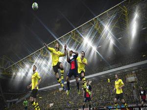 Nhận định bóng đá Esport